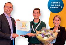 Willem-van-Geelen-OSB-keurmerk