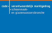 logo-code-verantwoordelijk-marktgedrag