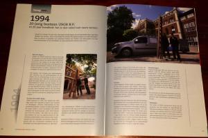 20-jaar-usgb-schoonmaakdiensten-magazine
