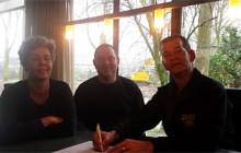 aanbesteding gewonnen bij VvE Enghlenschild te Utrecht