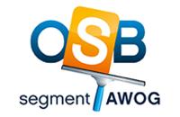 logo-osb-segment-awog