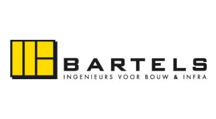 Bartels - ingenieurs voor bouw en infra