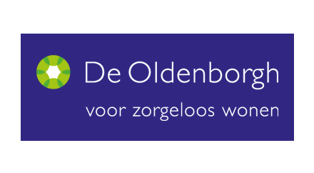 De Oldenborgh - zorgeloos wonen