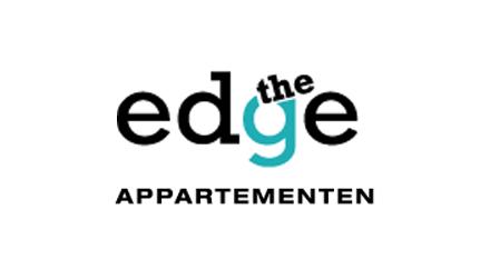 The Edge appartementen Nieuwegein