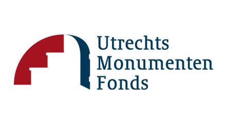 Utrechts Monumenten Fonds